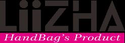 Liizha Handbags