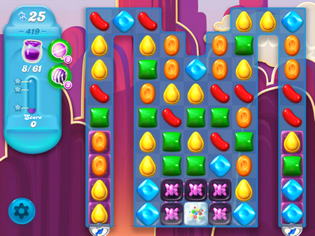 Candy Crush Soda 419