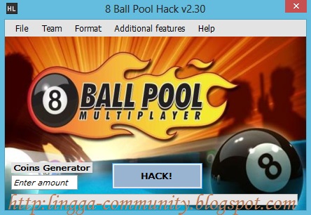 ball pool is more than a pool simulation game this game offers you