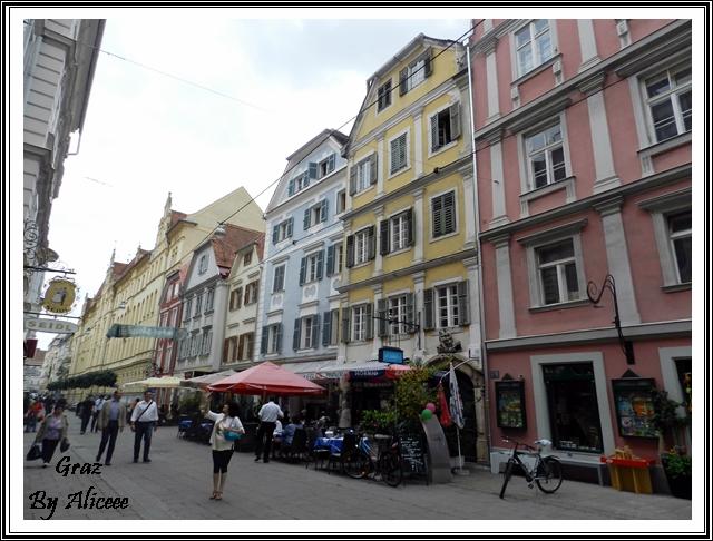 graz-austria-bulevard-pietonal