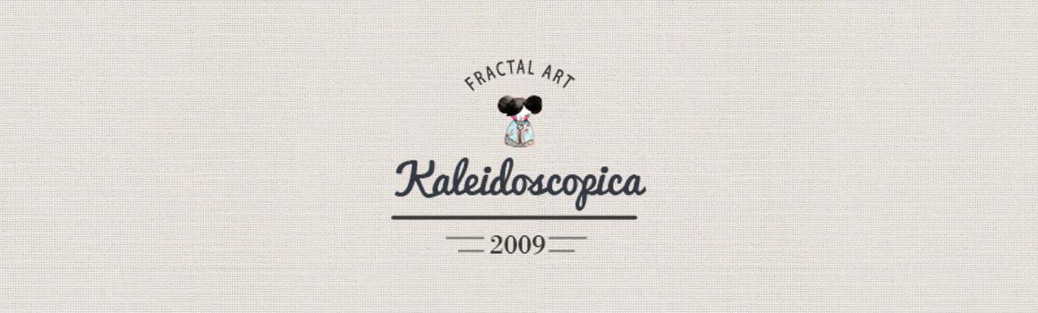 ♥ Kaleidoscopica ♥