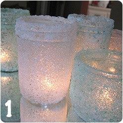 Corso di splendore di gel di faccia alla panna di chiarificazione profondo di pelle + inumidendosi 5
