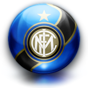 الدوري الإيطالي : تورينو 0 - إنتر ميلان 1 8 - 11 - 2015
