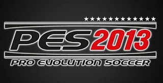 PESedit 2013 Patch 3.6 New