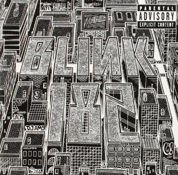 Download Mp3 Blink 182 Full Album Neighborhoods [Deluxe Edition] (2011)