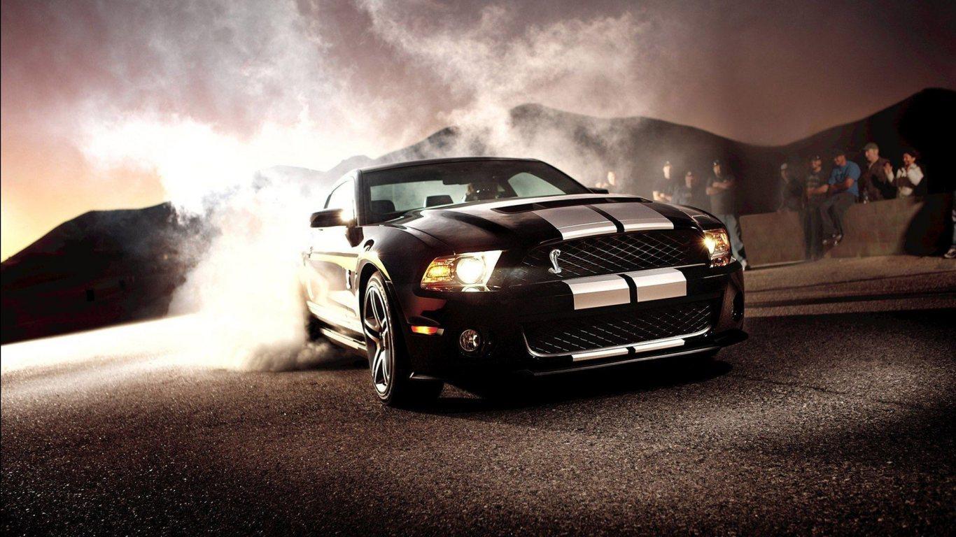 http://3.bp.blogspot.com/-ZrKPlxEzLPE/UDOHQSzbEcI/AAAAAAAAFT8/R6BE_aaZxEA/s1600/ford-mustang-shelby-gt-500-1366x768.jpg