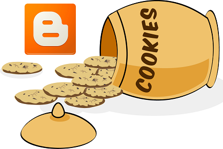 Informativa cookies