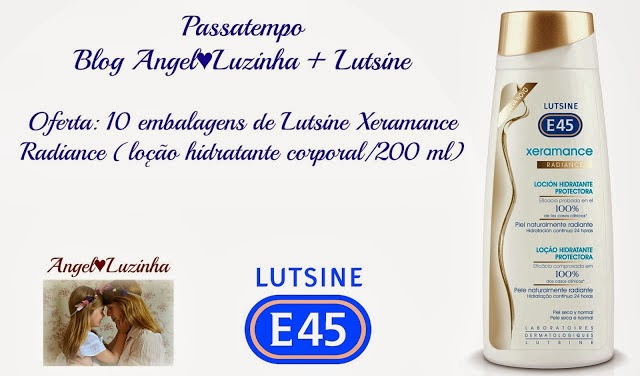 http://www.angel-luzinha.com/2013/12/passatempo-lutsine.html
