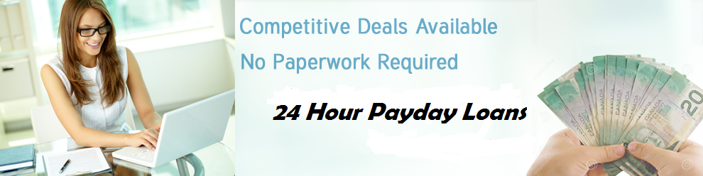 http://www.24hourpaydayloans.com.au/application.html