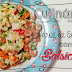 Culinária: Arroz de Ervilhas com Salsishas