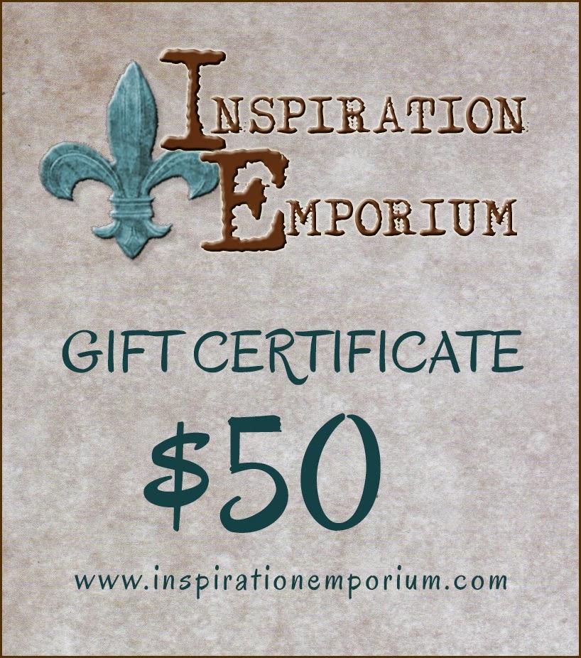 http://www.inspirationemporium.com/