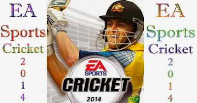 http://www.softwaresvilla.com/2015/09/ea-cricket-2014-pc-game-full-crack.html