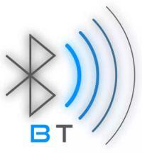 meglio il wifi o il bluetooth