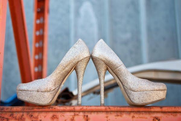 Wedding Shoes: September 2013