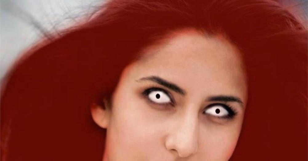 Funny Pictures and Photos: Katrina Kaif