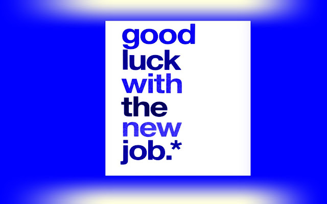 Good-luck-pictures-with-the-new-job