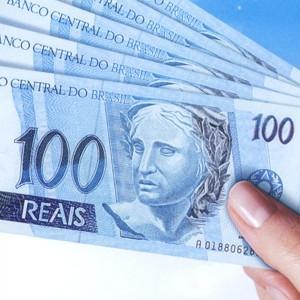 Prefeitura de Limoeiro confirma pagamento dos servidores referente ao mês de julho