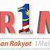 Tarikh Pemberian BR1M 3.0 Bantuan Rakyat 1Malaysia 2014