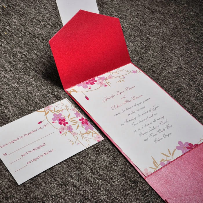 Al Ahmed Pakistani Muslim Wedding Cards Printers Supplier