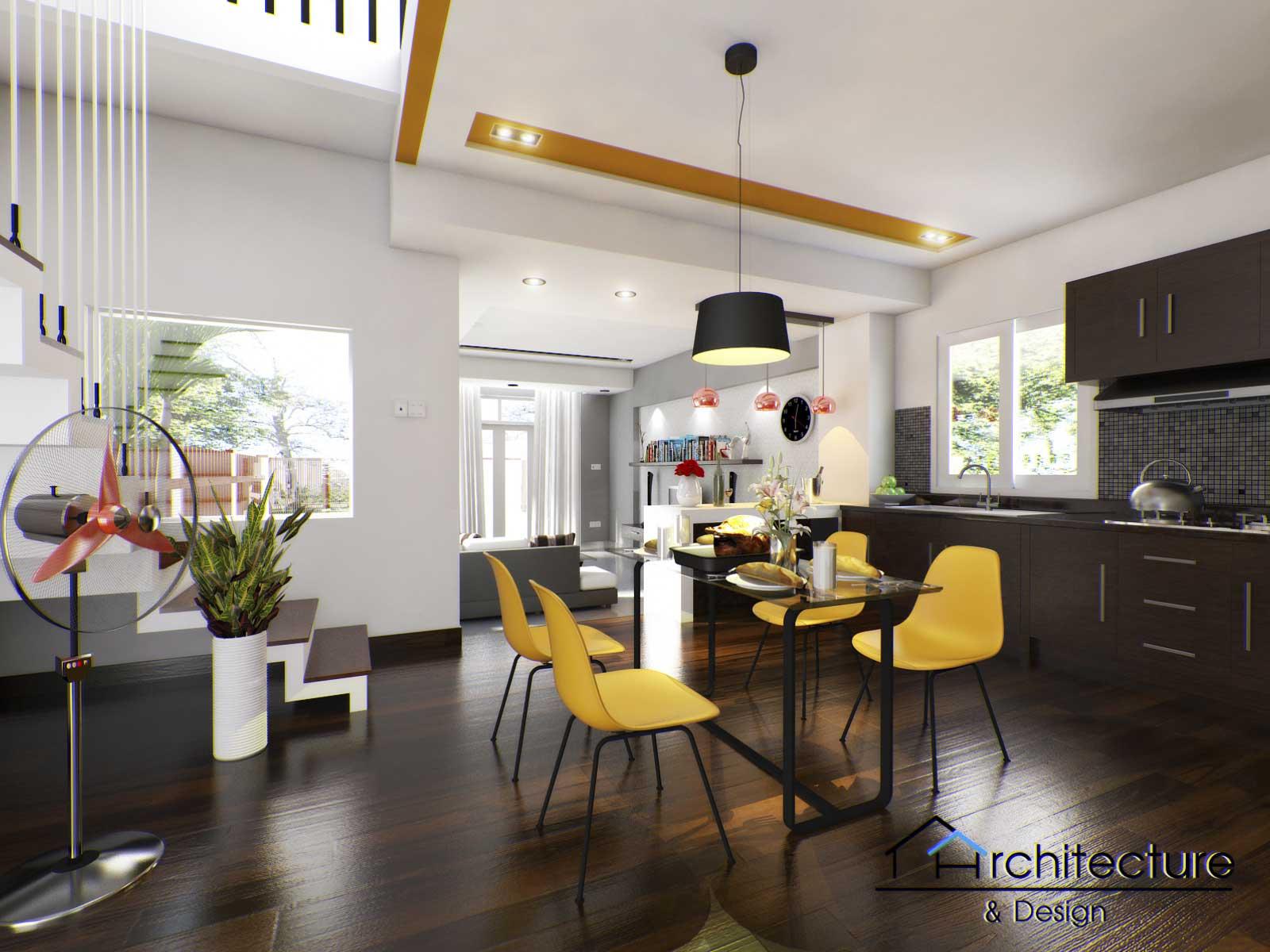 Model Living Room. sketchup models living room  2 vray render c SKETCHUP TEXTURE FREE MODEL LIVING ROOM V RAY SETTING