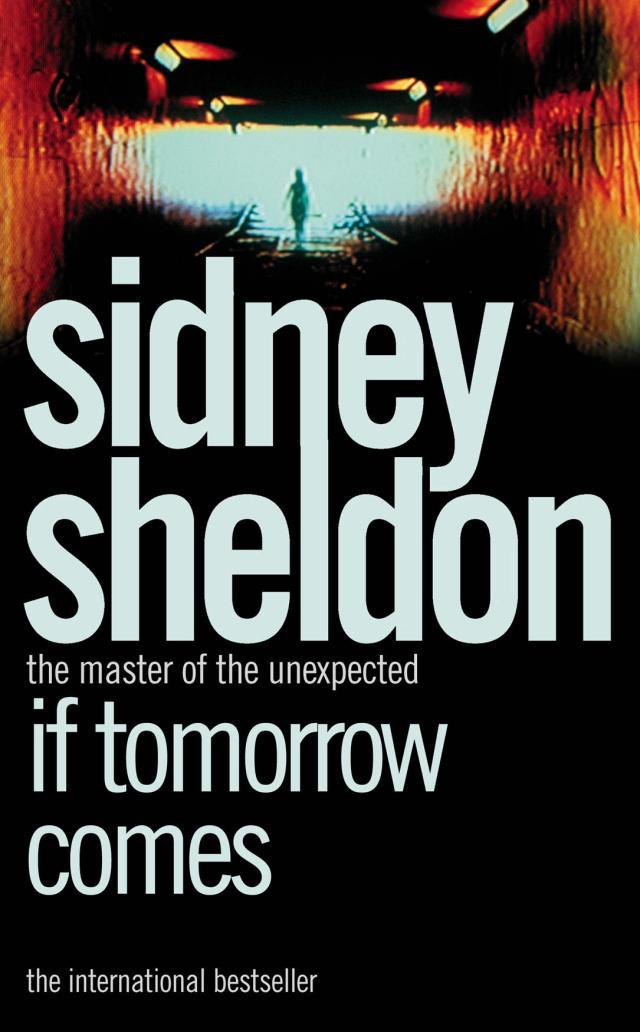 Sidney Sheldon eBooks - eBooks.com