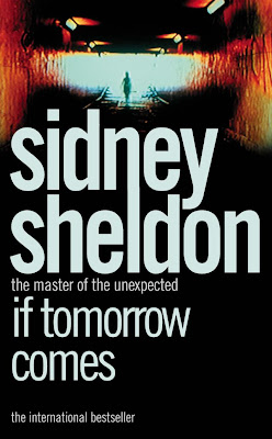 If Tomorrow comes by Sidney Sheldon PDF
