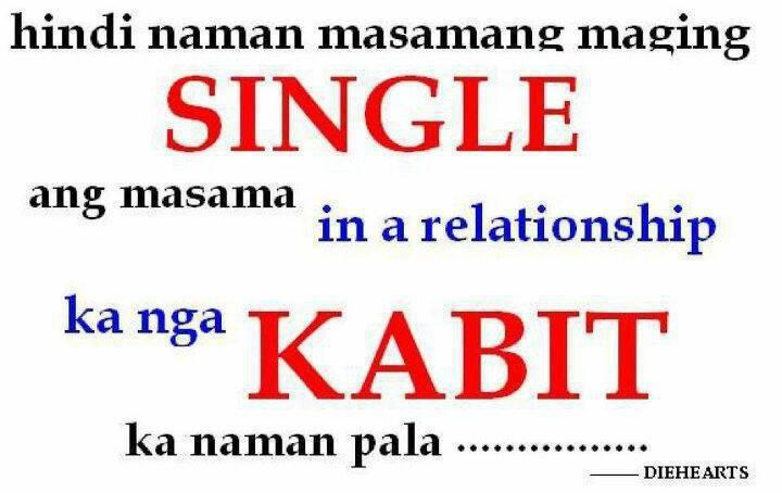 Very Funniest Jokes Tagalog 7