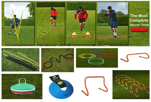 Peralatan Latihan Bola Produk Mitre telah disuguhkan melalui Mitre.co.id situs Belanja Online Perlengkapan Futsal dan Bola.