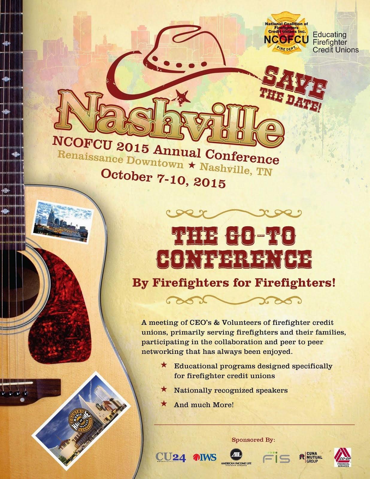 2015 Nashville, TN.