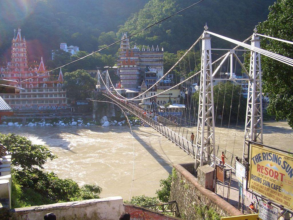 http://3.bp.blogspot.com/-ZrYUPhEIdOs/T3lsO2MIW_I/AAAAAAAABS4/mZWVBXQ5aO0/s1600/india-hindu-temple-rishikesh-laxman-jhula-beautiful-wallpaper.jpg