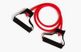 http://www.amazon.com/SPRI-ES500R-Xertube-Resistance-Green/dp/B0000AJ04V/ref=sr_1_3?s=sporting-goods&ie=UTF8&qid=1396974949&sr=1-3&keywords=resistant+bands