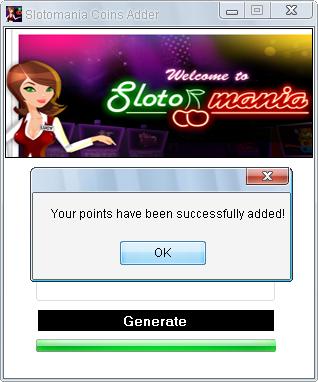 free online casino no deposit crown spielautomaten