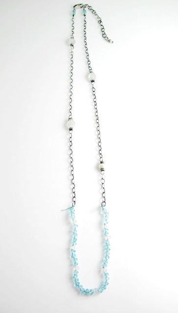 kate middleton jewellry style duchess necklace beth hemmila