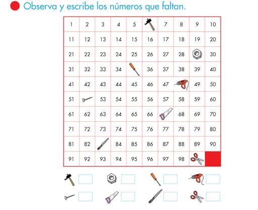 http://primerodecarlos.com/primerodecarlos.blogspot.com/abril/hasta_99_XIII/visor.swf