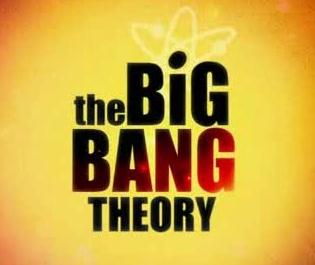 The Big Bang Theory estreia com baixa audiência no SBT