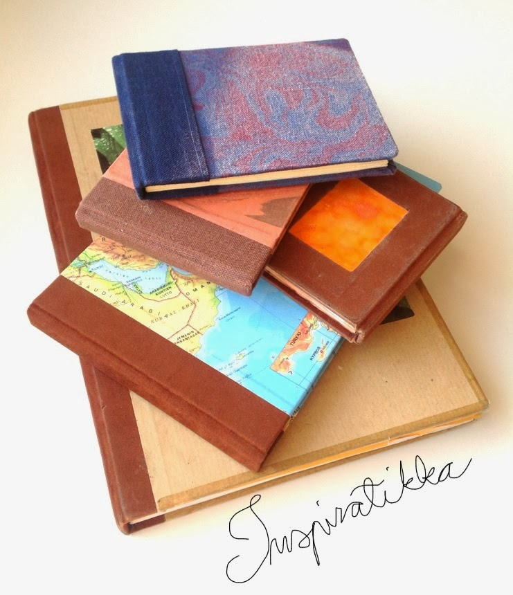 book-binding-tutorial