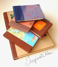 book-binding-tutorial