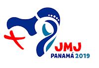 Atividades de catequese da JMJ Panamá 2019