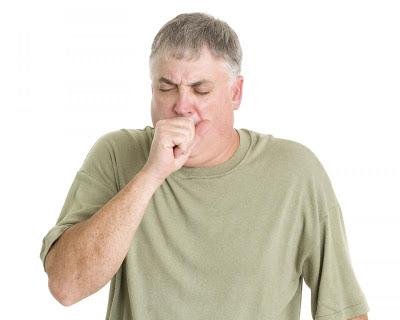 prirodno lecenje bronhitisa