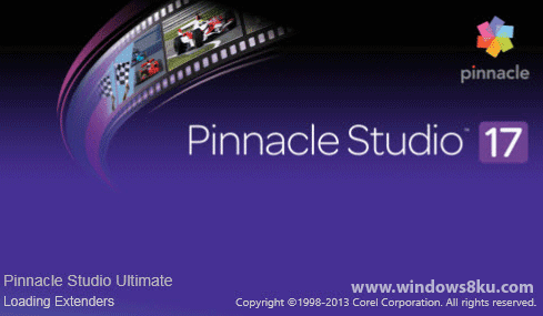 http://marcellinoagatha.blogspot.com/2014/03/add-ons-pinnacle-studio-17-ultimate.html
