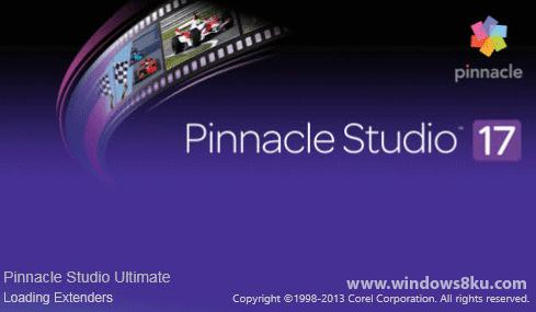 http://www.windows8ku.com/2014/03/add-ons-pinnacle-studio-17-ultimate.html