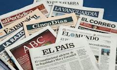 PRENSA DIGITAL DE ESPAÑA