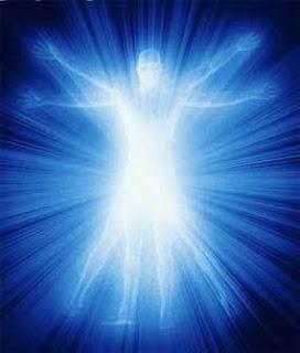Your Spirit in Mingled with Mine, Mansur Al-Hallaj Poem, Al Hallaj Poems,
