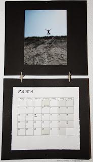 http://kreativerpott.blogspot.de/2013/12/kalender.html