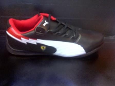 Sepatu Puma Ferrari   Toko online sepatu murah - jual sepatu new ... acf3af9f9d