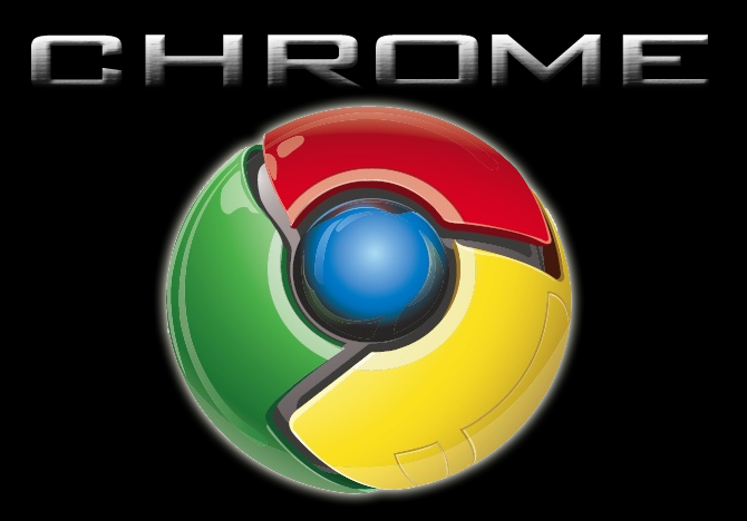 Google Chrome 25.0.1364.172 EGN/RUS 2013
