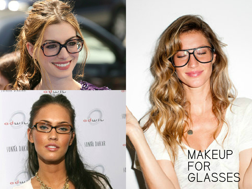 Can You Wear Short Sighted Glasses All The Time