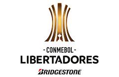 ¿ Cómo sigue la Libertadores ?