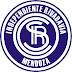 Independiente (Mza): Quiere ganar para festejar el cumple