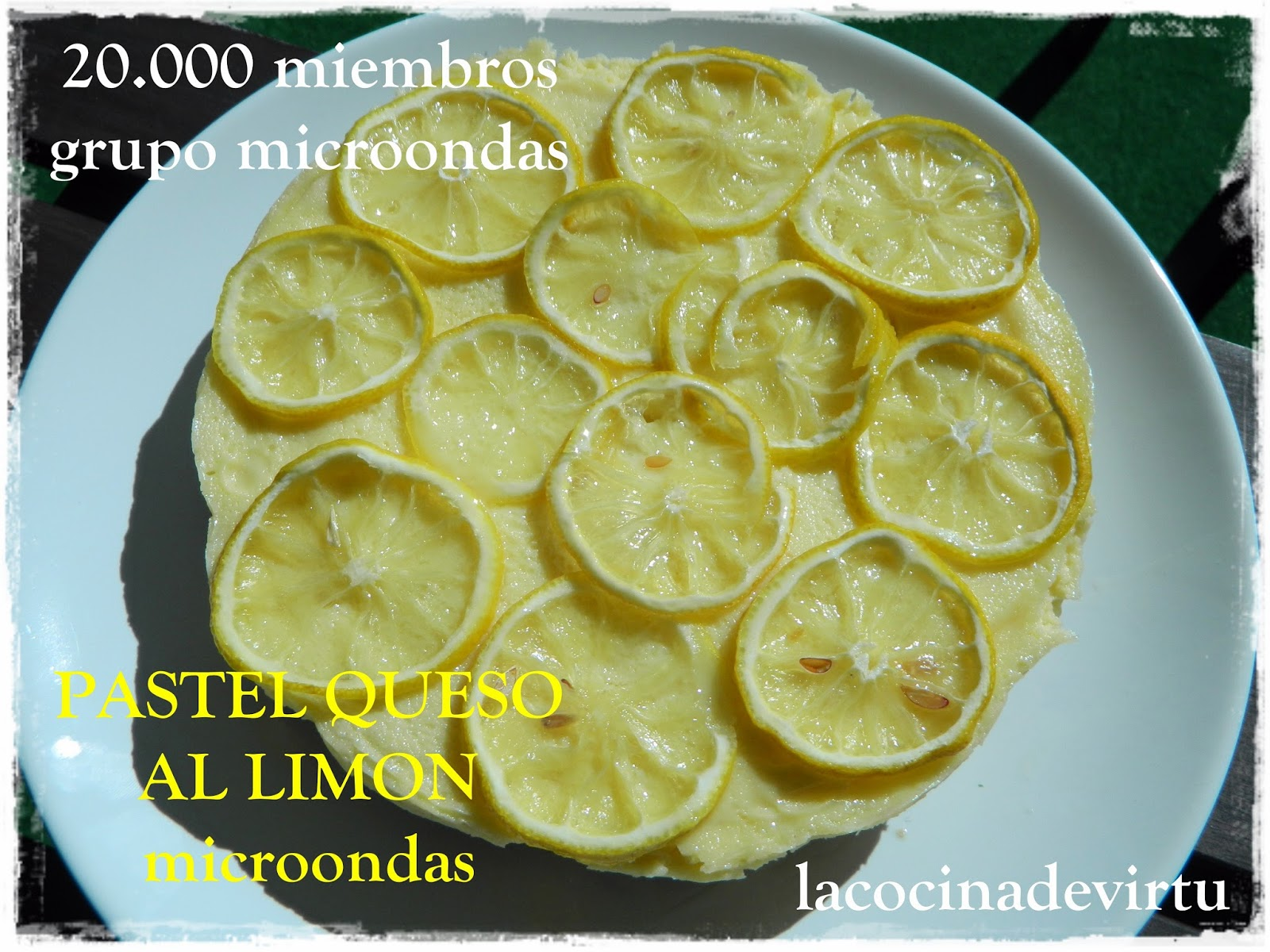 http://lacocinadevirtu.blogspot.com.es/2014/03/tarta-queso-al-limon-microondas.html